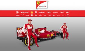 Raikkonen: Ferrari has learned from 2014