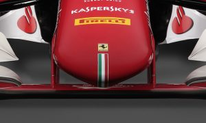 Ferrari passion 'lost in the past few years'