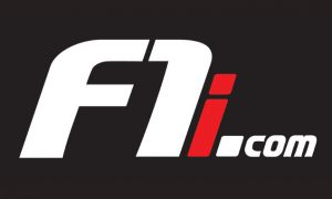 F1i to become a major player online