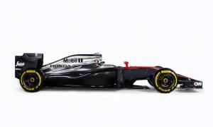 Honda return 'a huge challenge' - Button