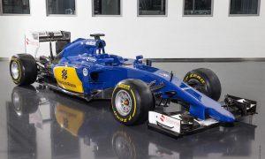Kaltenborn: Sauber has to improve