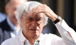 Deal close for Qatar Grand Prix