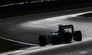 Strategy Group deciding F1 future