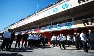 Honda: 'Problems like a pop-up game'