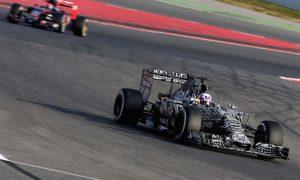 Red Bull 'definitely making progress' - Ricciardo