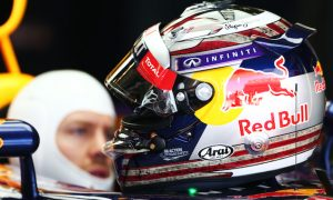 Helmet design changes to be banned
