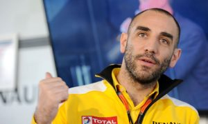 Renault hits back at Red Bull grievances