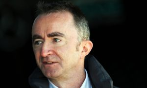 Mercedes taking nothing for granted – Lowe