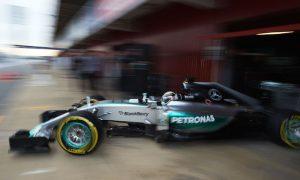 Supersoft tyre still an unknown for Pirelli