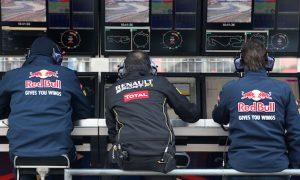 Taffin: Renault has hit Mercedes targets