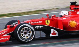 Pirelli wary of in-season development