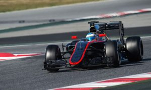 Alonso declared fit to race in Malaysian GP