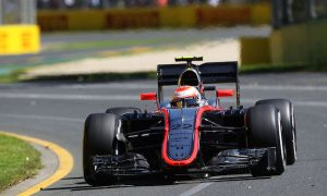 Button hopes to avoid last row