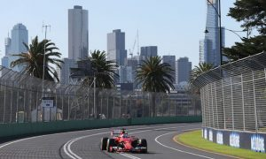'Mercedes is out of reach' - Vettel