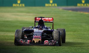 Teams wary of ulterior motives over fifth engine