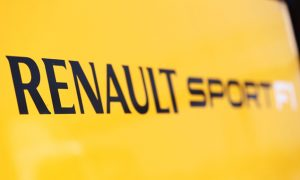 Renault works team would be 'fantastic' - Gastaldi