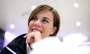 Fans need to be consulted on F1's future - Williams