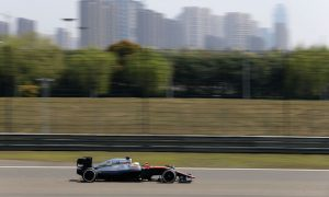 Alonso: More to life than F1