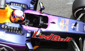Red Bull 'very similar' to Toro Rosso – Gasly