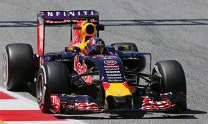 'Confidence' crucial to master Monaco - Kvyat