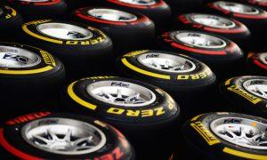 New Pirelli supersoft 'crucial' in Monaco
