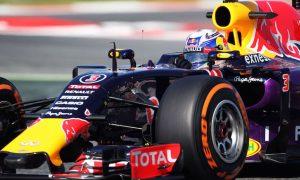 Fans have lost respect for drivers - Ricciardo