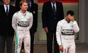 Hamilton hurt by missed Monaco chances