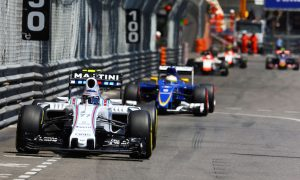 Smedley calls for full Williams investigation