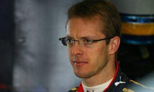 Ex-F1 racer Bourdais slams 'vanilla' circuits