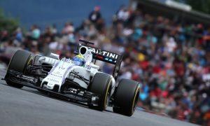 Massa delighted to beat 'quicker' Ferrari