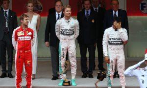 Lowe: Monaco pit stop blunder overblown
