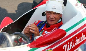 Lauda wants difficult cars, skilled drivers and more risk