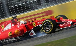 Pirelli admits softest compounds too hard