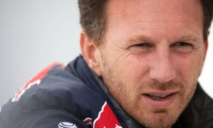 Horner wants F1 to return to 'sprint race'