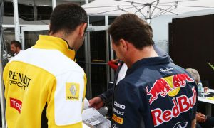 Horner: Best driver and chassis still won't win