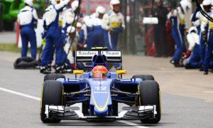 Kaltenborn wants Sauber answers ahead of Austria