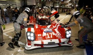 How the allure of Le Mans grabs F1 drivers