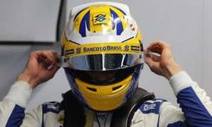 Ericsson hopes for boost from Swedish fans