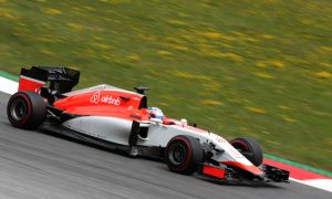 Manor to 'look different in all aspects'