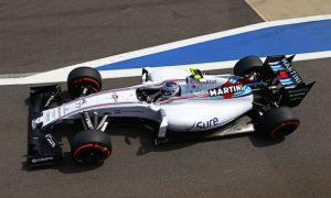 Bottas keen to jump Massa for upper hand