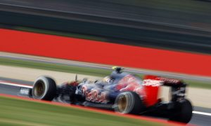FIA explains 'zero tolerance' approach to Copse