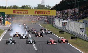 Mercedes got ahead of itself - Wolff