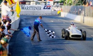 Could Finland soon have its own Grand Prix ?