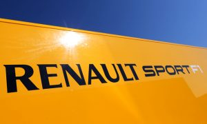 Renault set to finalise Lotus buyout