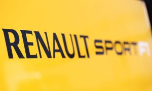 Renault: Work on 2016 concepts yields 'good results'