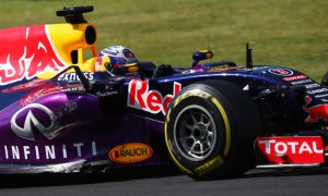 "Ricciardo ""back to his best"" – Horner"