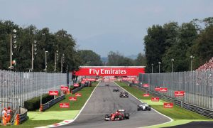 Eccelstone fuels doubts over Monza future
