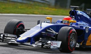 Updates need to guide Sauber in 2016 - Nasr