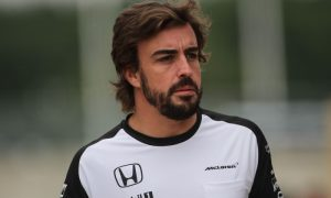 """I stayed at sad Ferrari too long"" says Alonso"