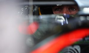 Spa will be tricky for McLaren - Alonso